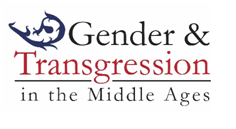 Logo Gender and Transgression
