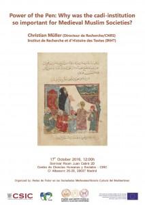 archivo-christian-muller